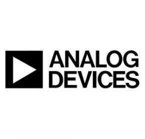 Analog Devices Limerick