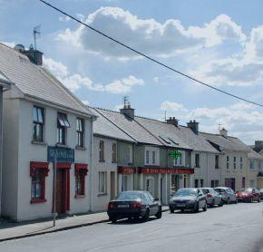 Local Services in Askeaton