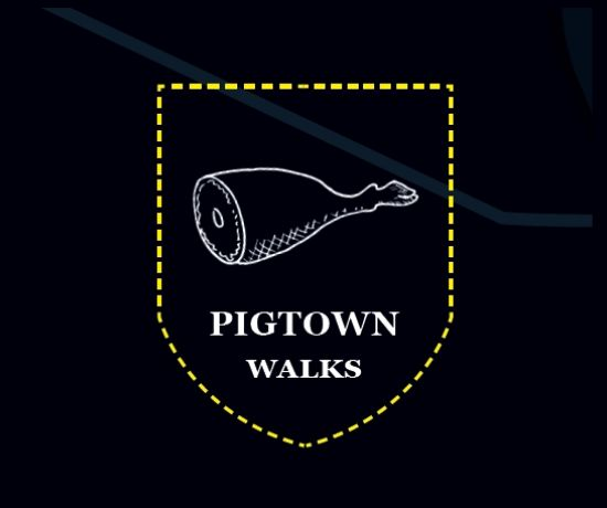 Pigtown Walks, Limerick