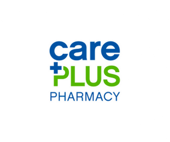 Keating's Careplus Pharmacy 810 x 456