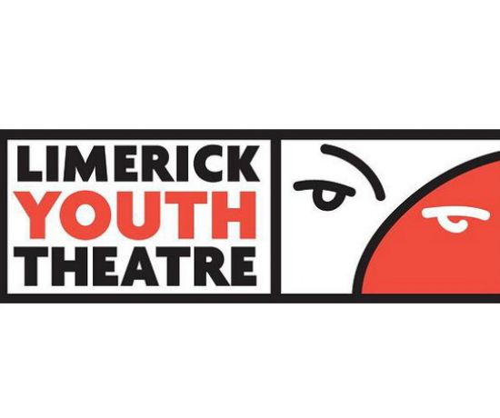 Limerick Youth Theatre 810 x 456