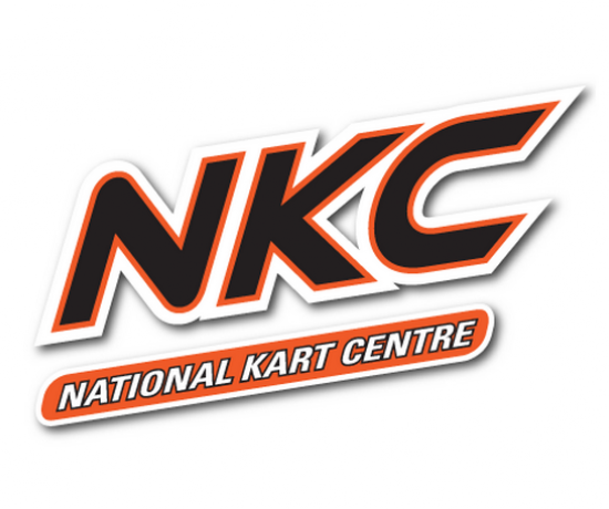 The National Kart Centre 810 x 456