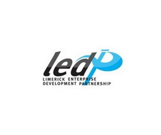 Limerick Enterprise Development Partnership (LEDP) 810 x 456