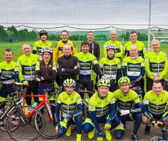 Abbeyfeale Cycling Club 810 x 456