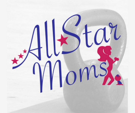 All Star Moms 810 x 456