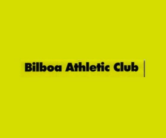 Bilboa Athletics Club 810 x 456