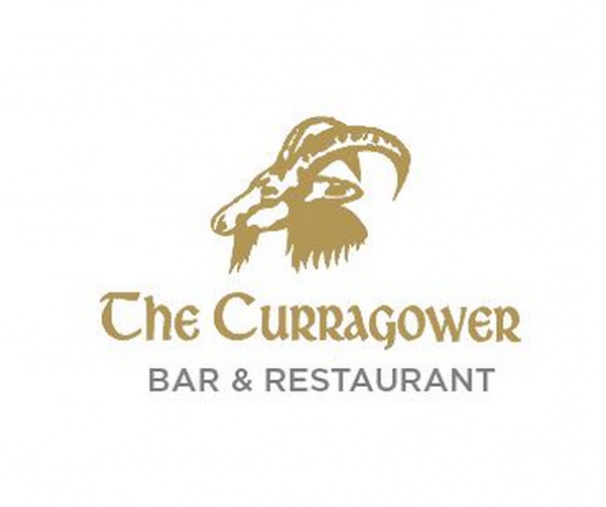 Curragower Seafood Bar 810 x 456