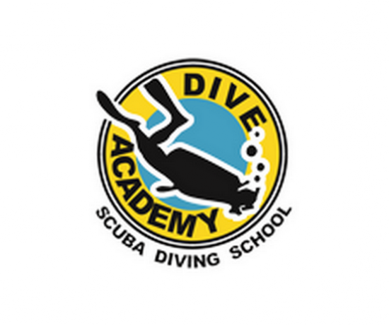 Dive Academy Junior Classes 810 x 456