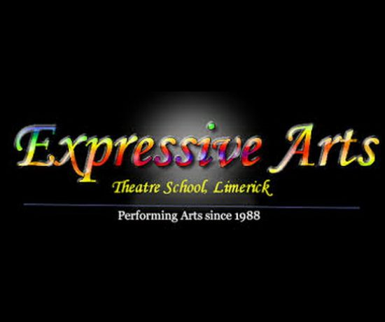Expressive Arts Theatre School 810 x 456