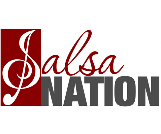 Learn to Salsa with Salsa Nation 810 x 456