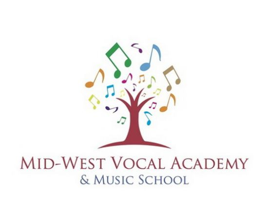 Mid-West Vocal Academy and Music School 810 x 456