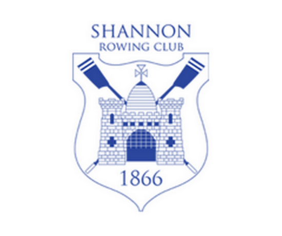 Shannon Rowing Club 810 x 456