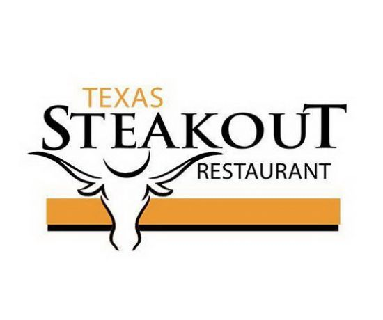 Texas Steakout 810 x 456