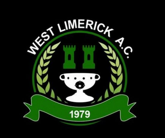 West Limerick Athletics Club 810 x 456