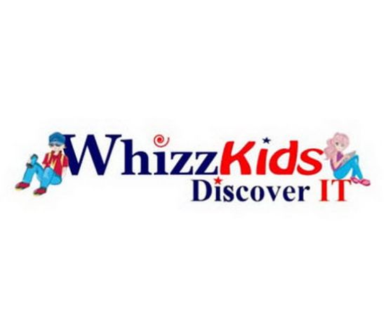 Whizzkids Training 810 x 456