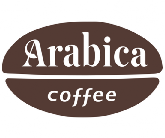 Arabica Coffee 810 x 456