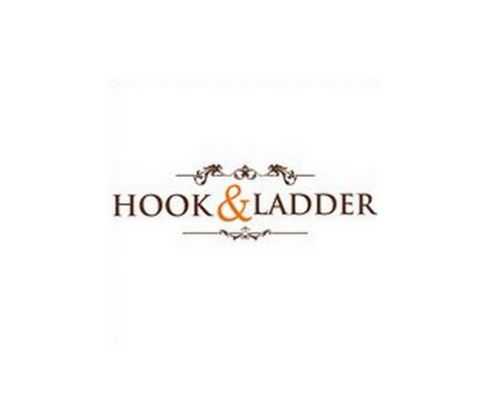 Hook and Ladder 810 x 456