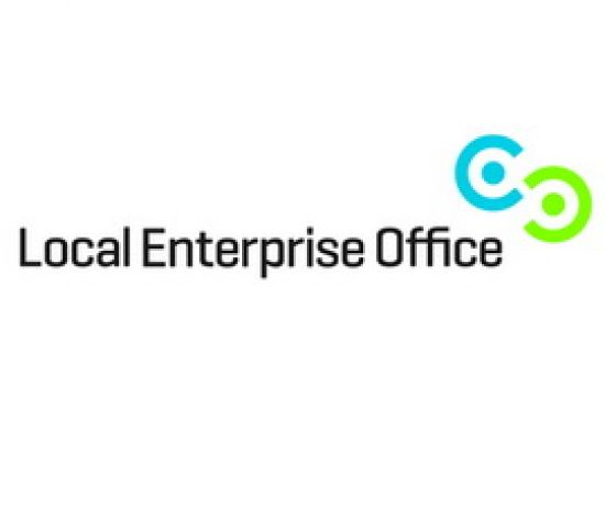 Local Enterprise Office Limerick