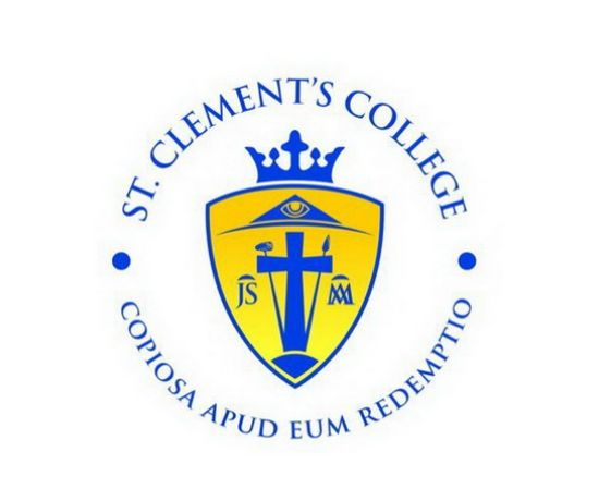 St Clements College 810 x 456