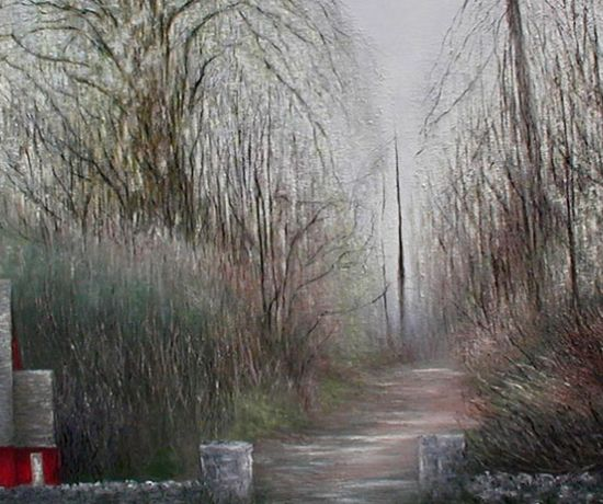 Angela Woulfe Gallery 810 x 456