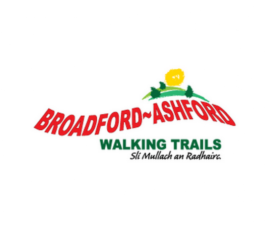 Ashford to Broadford Way 1 810 x 456