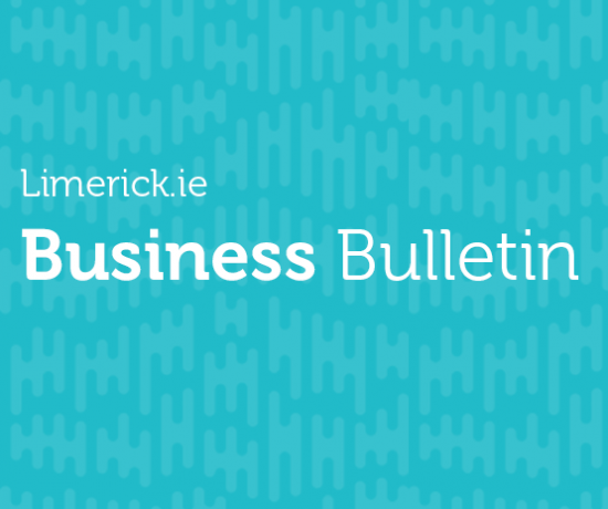 Limerick.ie Business Bulletin