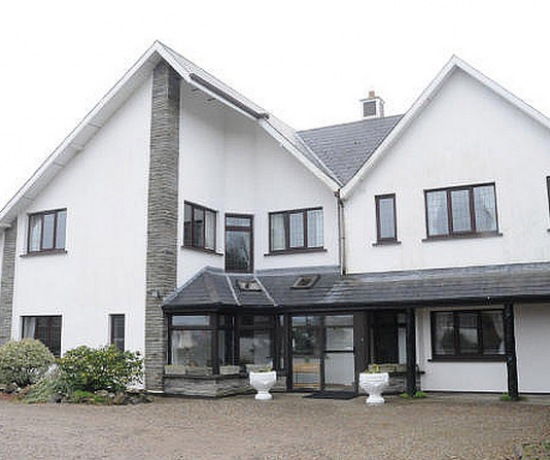 Carrabawn House 810 x 456
