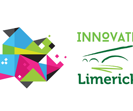 Innovate Limerick