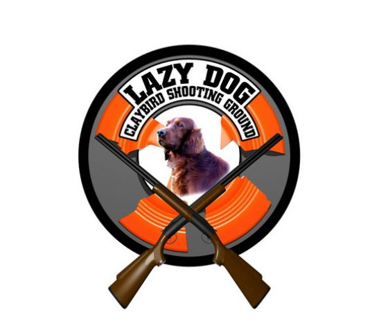 Lazy Dog Clay Bird Shooting