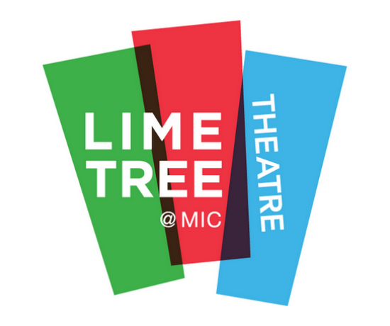 Lime Tree Theatre 810 x 456