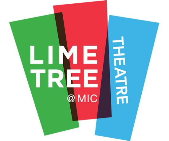 Lime Tree Theatre logo