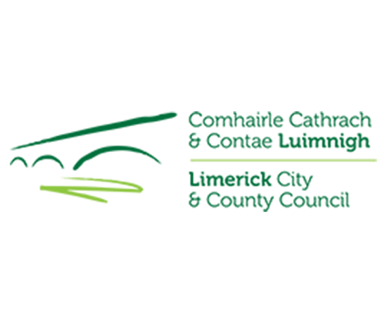 Limerick City and County Council