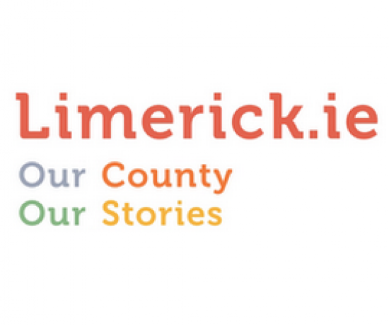 Limerick.ie, Our County Our Stories