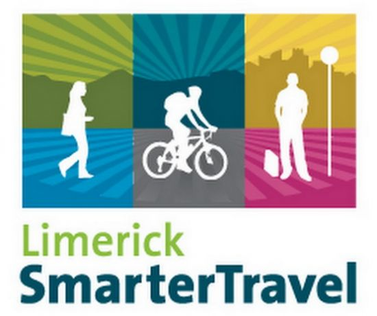 Limerick Smarter Travel