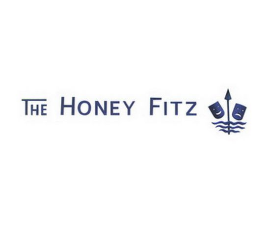 The Honey Fitz 810 x 456