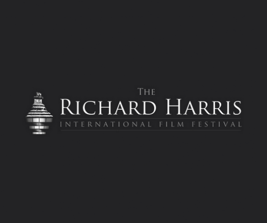 The Richard Harris International Film Festival 2017 810 x 456