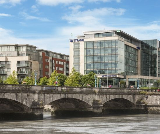 The limerick strand hotel 810 x 456