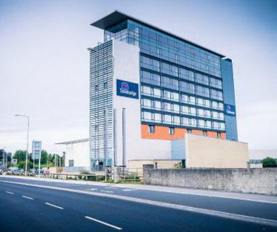 Travelodge Castletroy 810 x 456