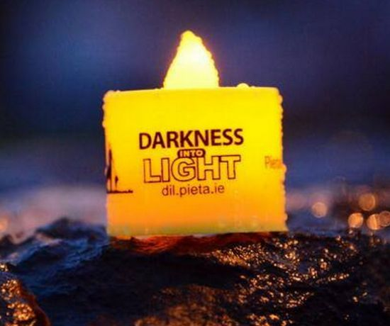 Darkness Into Light 2017 810 x 456