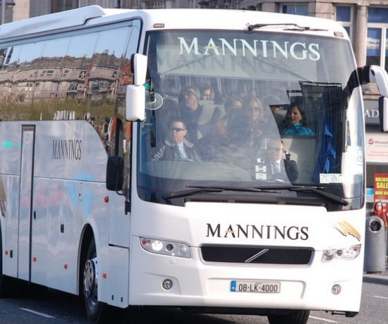 Manning's Coaches 810 x 456