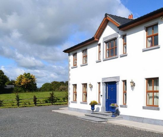 fanningstown house 810 x 456