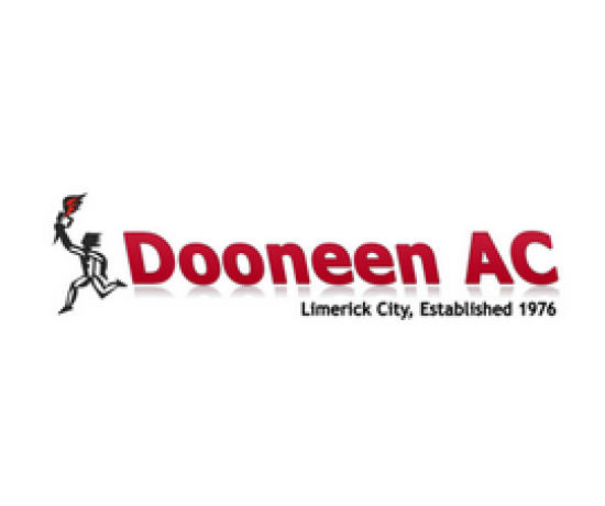 Dooneen Athletics Club 270x226