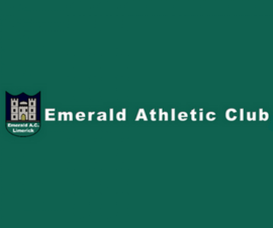 Emerald Athletics Club 270x226
