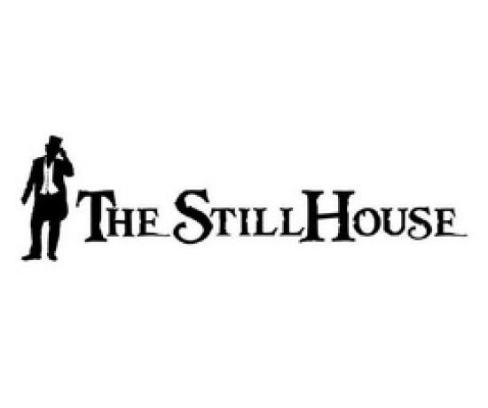 The Still House 270x226