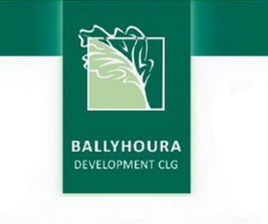 Ballyhoura Development CLG 270x226