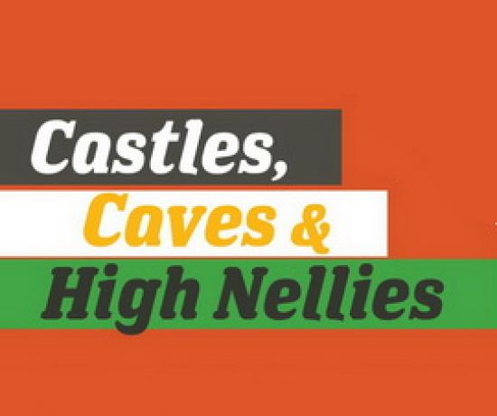 Castles Caves & High Nellies Tour 270x226