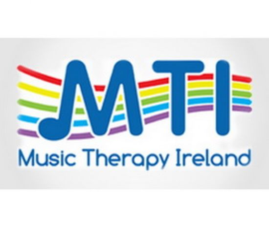 Music Therapy Ireland – School Aged Children 270x226