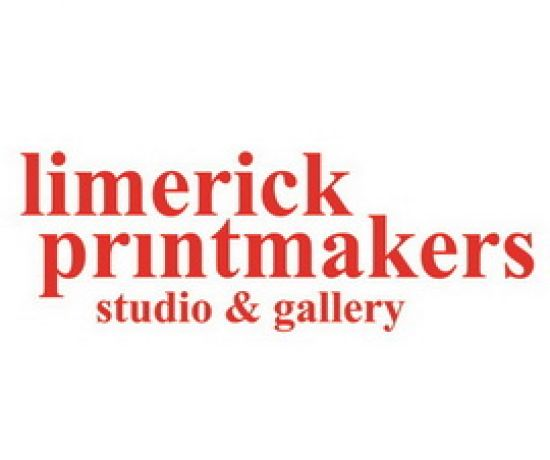 Twelve - Limerick Printmakers 270x226