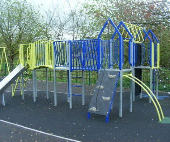 Askeaton Playground