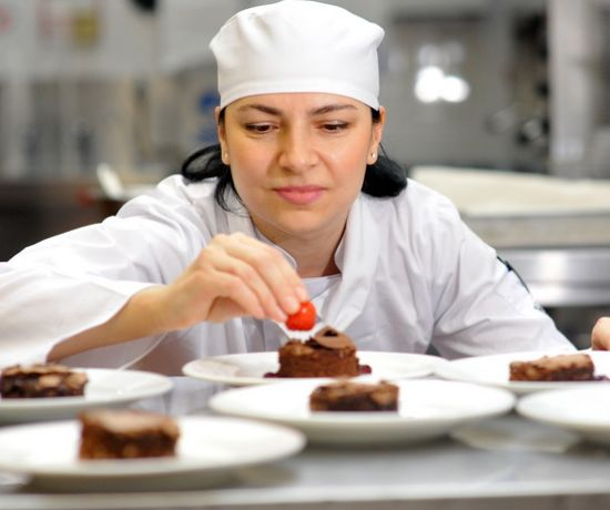 Hospitality Education and Training Centre Roxboro, Limerick